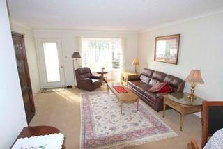 Photo 13: 17 B90 Park Lawn Boulevard in Brock: Beaverton Condo for sale : MLS®# N4814309