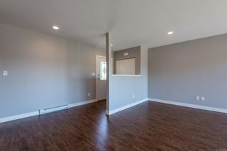 Photo 12: 589 Birch St in : CR Campbell River Central House for sale (Campbell River)  : MLS®# 885026