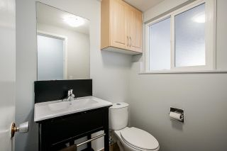 Photo 31: 16 8311 STEVESTON Highway in Richmond: South Arm Townhouse for sale : MLS®# R2585092
