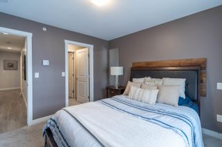 """Photo 23: 58 7169 208A Street in Langley: Willoughby Heights Townhouse for sale in """"Lattice"""" : MLS®# R2623740"""