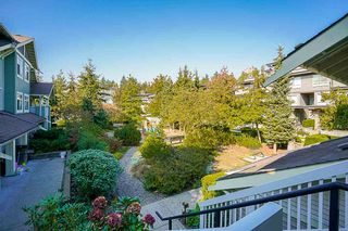 """Photo 20: 61 7488 SOUTHWYNDE Avenue in Burnaby: South Slope Townhouse for sale in """"LEDGESTONE 1"""" (Burnaby South)  : MLS®# R2121143"""