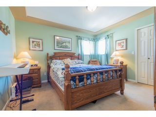 """Photo 26: 21048 86A Avenue in Langley: Walnut Grove House for sale in """"Manor Park"""" : MLS®# R2565885"""