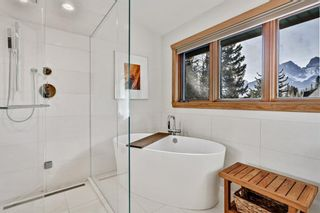 Photo 28: 425 2nd Street: Canmore Detached for sale : MLS®# A1077735