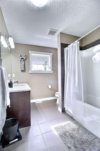 Photo 9: 312 401 SOUTHFORK Drive: Leduc Townhouse for sale : MLS®# E4236815