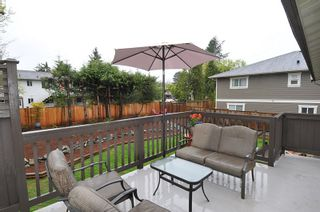 Photo 16: 22870 123 Avenue in Maple Ridge: East Central House for sale : MLS®# R2361709