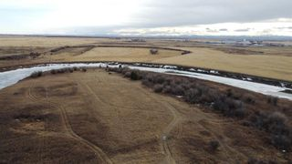 Photo 6: SE ¼ 30-19-28 W4M: Rural Foothills County Residential Land for sale : MLS®# A1069509