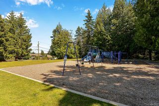 Photo 49: 664 Orca Pl in Colwood: Co Triangle House for sale : MLS®# 842297