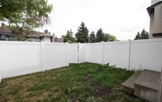 Photo 24: 3323 142 Avenue NW in Edmonton: Zone 35 Townhouse for sale : MLS®# E4262863