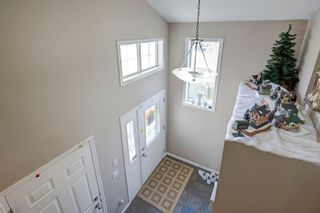 Photo 21: 96 Weston Drive SW in Calgary: West Springs Detached for sale : MLS®# A1114567