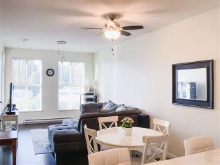 "Photo 3: 408 3323 151 Street in Surrey: Morgan Creek Condo for sale in ""Kingston House-Harvard Garden"" (South Surrey White Rock)  : MLS®# R2381598"