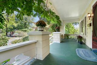 Photo 3: 2506 W 12TH Avenue in Vancouver: Kitsilano House for sale (Vancouver West)  : MLS®# R2614455