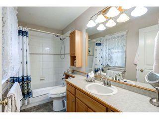 "Photo 11: 23819 ZERON Avenue in Maple Ridge: Albion House for sale in ""KANAKA RIDGE ESTATES"" : MLS®# R2035291"