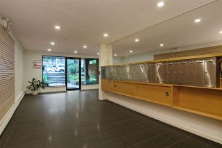 """Photo 11: 109 357 E 2ND Street in North Vancouver: Lower Lonsdale Condo for sale in """"Thornecliffe"""" : MLS®# R2009279"""