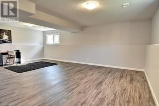 Photo 27: 125 Truant Crescent in Red Deer: House for sale : MLS®# A1151429