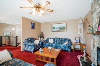 Photo 5: 9681 132 Street in Surrey: Cedar Hills House for sale (North Surrey)  : MLS®# R2609704