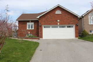 Photo 37: 264 Rockingham Court in Cobourg: House for sale : MLS®# 257580