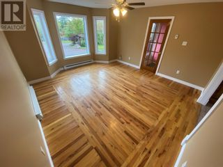 Photo 6: 28 HORSECHOPS Road in Horse Chops: House for sale : MLS®# 1237597