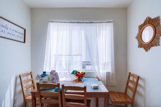 Photo 23: SAN DIEGO Property for sale: 3266 J St
