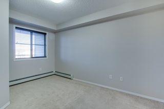 Photo 32: 420 274 MCCONACHIE Drive in Edmonton: Zone 03 Condo for sale : MLS®# E4265134
