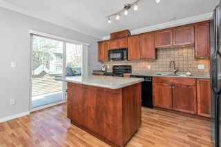 """Photo 8: 6 19141 124 Avenue in Pitt Meadows: Mid Meadows Townhouse for sale in """"Meadow View Estates"""" : MLS®# R2559749"""