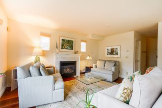 Photo 7: 1837 CREELMAN Avenue in Vancouver: Kitsilano 1/2 Duplex for sale (Vancouver West)  : MLS®# R2554606