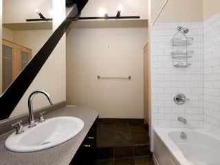 Photo 12: 206 1061 FORT St in : Vi Downtown Condo for sale (Victoria)  : MLS®# 870312