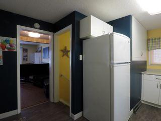 Photo 19: 425 Crescent Road E in Portage la Prairie: House for sale : MLS®# 202101949
