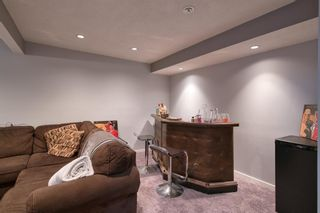 Photo 29: 113 Copperstone Circle SE in Calgary: Copperfield Detached for sale : MLS®# A1103397