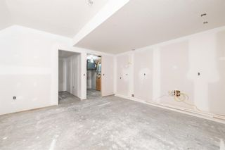 Photo 21: 221 Clarkson Street: Fort McMurray Semi Detached for sale : MLS®# A1150998
