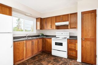 Photo 8: 3988 Larchwood Dr in : SE Lambrick Park House for sale (Saanich East)  : MLS®# 876249