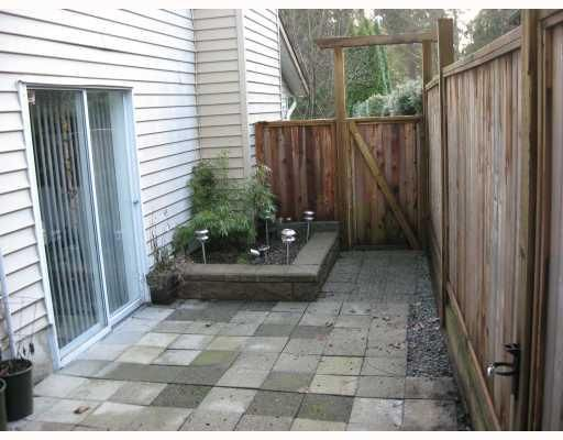 Photo 10: Photos: 957 LYNWOOD Avenue in Port Coquitlam: Oxford Heights House for sale : MLS®# V806399