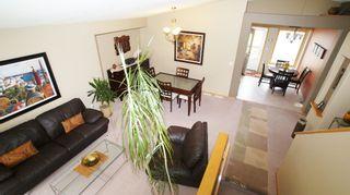 Photo 9: 153 Strongberg Drive in Winnipeg: North Kildonan Residential for sale (North East Winnipeg)  : MLS®# 1212051