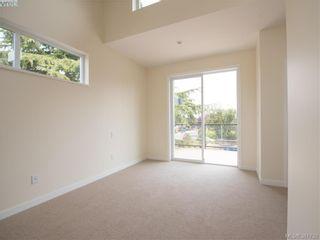 Photo 8: 492 South Joffre St in VICTORIA: Es Saxe Point Half Duplex for sale (Esquimalt)  : MLS®# 766807