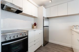 Photo 18: 708 1270 ROBSON Street in Vancouver: West End VW Condo for sale (Vancouver West)  : MLS®# R2605299