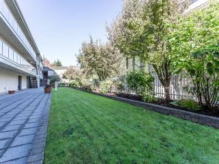 """Photo 20: 3209 33 CHESTERFIELD Place in North Vancouver: Lower Lonsdale Condo for sale in """"HARBOURVIEW PARK"""" : MLS®# R2008580"""