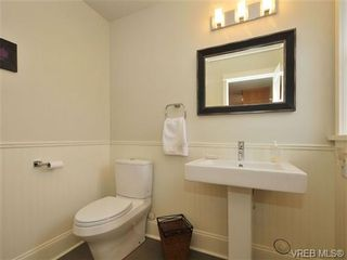 Photo 8: 1440 HAMLEY St in VICTORIA: Vi Fairfield West House for sale (Victoria)  : MLS®# 687430