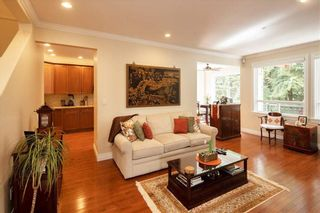 """Photo 9: 74 1701 PARKWAY Boulevard in Coquitlam: Westwood Plateau Townhouse for sale in """"Tango"""" : MLS®# R2562993"""