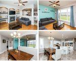 Main Photo: 102 ACACIA Circle: Leduc House Half Duplex for sale : MLS®# E4250646
