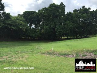 Photo 4: 1446 M2 Lot only $49,000