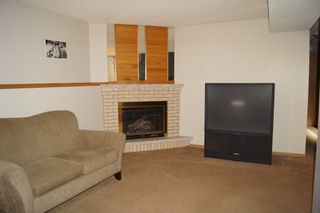 Photo 17: 3 Sand Lily Drive in Winnipeg: Single Family Detached for sale (River Park South)  : MLS®# 1426863