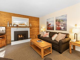 Photo 19: 68 1051 RESORT Dr in : PQ Parksville Row/Townhouse for sale (Parksville/Qualicum)  : MLS®# 872457
