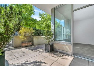 Photo 19: 104 3382 WESBROOK Mall in Vancouver: University VW Condo for sale (Vancouver West)  : MLS®# R2604823