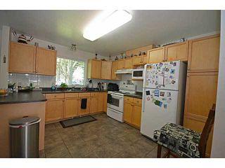 Photo 6: 1522 CEDAR Street in Prince George: Millar Addition Duplex for sale (PG City Central (Zone 72))  : MLS®# N238620