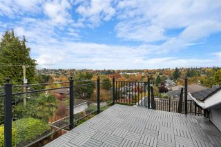 Photo 33: 2227 W 33RD Avenue in Vancouver: Quilchena House for sale (Vancouver West)  : MLS®# R2532147
