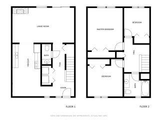 Photo 16: 6175 184 Street in Surrey: Cloverdale BC 1/2 Duplex for sale (Cloverdale)  : MLS®# R2539130