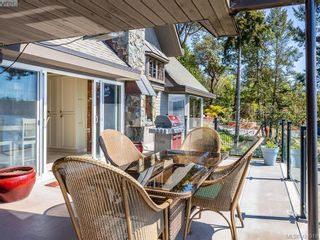 Photo 22: 11424 Chalet Rd in NORTH SAANICH: NS Deep Cove House for sale (North Saanich)  : MLS®# 838006