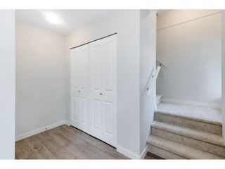 """Photo 37: 114 15111 EDMUND Drive in Surrey: Sullivan Station Townhouse for sale in """"TOWNSEND"""" : MLS®# R2588502"""
