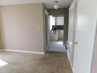 Photo 3: 5402 50 Avenue: Lamont House for sale : MLS®# E4256884