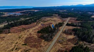 Photo 13: Lot 6 Blacktail Rd in : PQ Qualicum North House for sale (Parksville/Qualicum)  : MLS®# 870827