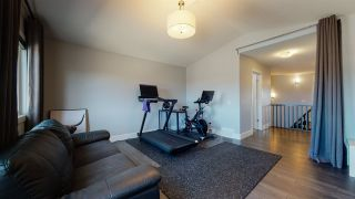 Photo 22: 8128 GOURLAY Place in Edmonton: Zone 58 House for sale : MLS®# E4240261